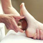 Formation massage kansu